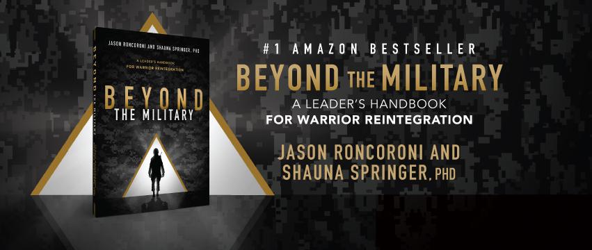 beyond_the_military-facebook-bestseller