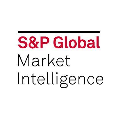 S_P_Global_Intelligence
